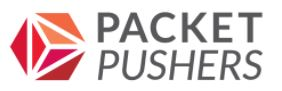 Packet_Pushers_Logo