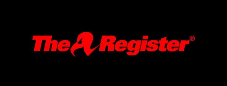 the_register
