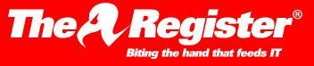 the_register_2