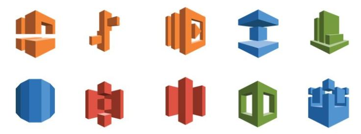 AWS_Services_Feature_Image